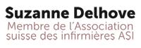 Suzanne Delhove